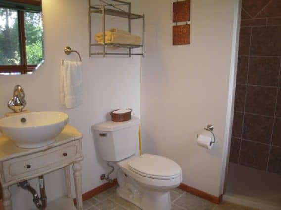remodel-bathroom-tilework-furniture-vessel-sink-custom-shower